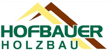 Hofbauer Holzbau | Zimmerei in Neustadt / Donau